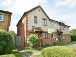 Thumbnail to rent in Bridleway Lane, Kingsnorth