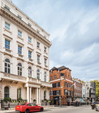 Thumbnail to rent in Charles Street, Mayfair, London