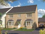 """Thumbnail to rent in """"The Winchester"""" at Townsend Road, Shrivenham, Swindon"""