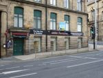 Thumbnail to rent in Manor Row, Bradford