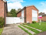 Thumbnail for sale in Carleton Road, Chichester