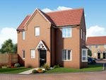 """Thumbnail to rent in """"The Windsor At Kingswood"""" at Spring Close, Kinsley, Pontefract"""