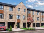 Thumbnail to rent in Bridgehouse Mill Lane, Haworth