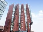 Thumbnail to rent in 153 Great Ancoats Street, Manchester