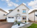 Thumbnail for sale in Balta Crescent, Cambuslang, Glasgow, South Lanarkshire