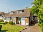Thumbnail for sale in Sunnybank Road, Potters Bar, Hertfordshire
