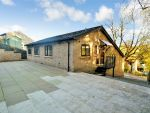 Thumbnail for sale in Oak Bank Drive, Bollington, Cheshire