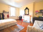 Thumbnail to rent in 18 Bainbrigge Road, Headingley, Eight Bed, Leeds