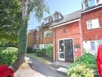 Thumbnail to rent in Napier Court, Flamstead End, Cheshunt, Hertfordshire