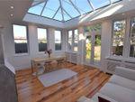 Thumbnail to rent in Cumberland Road, Woodside, Croydon