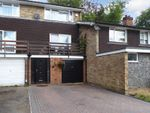 Thumbnail for sale in Beechwood Court, Dunstable