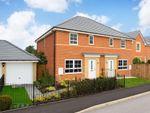 """Thumbnail to rent in """"Ellerton"""" at Adair Way, Hebburn"""