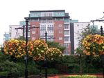 Thumbnail for sale in Windsor Court, London Road, Newcastle, Staffordshire