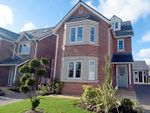 Thumbnail to rent in The Seathwaite Plot 1, Parkview, Barrow-In-Furness