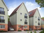 "Thumbnail to rent in ""Fusion "" at Wood View, Grays"