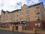 Thumbnail to rent in Carfrae Street, Glasgow
