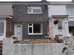 Thumbnail to rent in Gardde, Llwynhendy, Llanelli