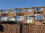 Thumbnail to rent in Coates Close, Stanley, Durham