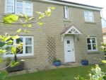Thumbnail for sale in River Meadows, Burniston, Scarborough