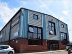 Thumbnail to rent in Office, Windsor House, Windsor Street, Oldham