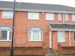 Thumbnail for sale in Barras Avenue, Annitsford, Cramlington