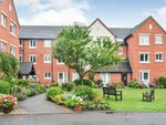 Thumbnail for sale in Ross Court, Curie Close, Rugby