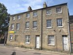 Thumbnail to rent in Alexandra Road, Wisbech
