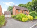 Thumbnail for sale in Pigeonhouse Field, Sutton Scotney, Winchester, Hampshire