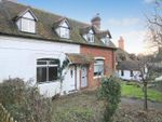 Thumbnail for sale in Westbere Lane, Westbere, Canterbury
