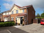 Thumbnail for sale in Redwood Park Grove, Firgrove, Rochdale, Greater Manchester