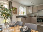Thumbnail for sale in Oaklands Grange, Falcon Way, St. Albans