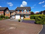 Thumbnail for sale in Ashwood Avenue, Wigan