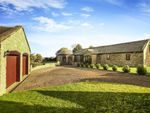 Thumbnail for sale in Higham Dykes, Milbourne, Northumberland
