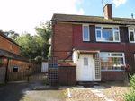 Thumbnail to rent in Wimborne Close, Buckhurst Hill, Essex
