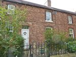 Thumbnail to rent in Tyne View, Wylam