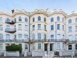 Thumbnail for sale in Denmark Terrace, Brighton