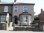 Thumbnail to rent in Hibernia Road, Hounslow
