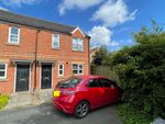 Thumbnail for sale in Dean Road, Scunthorpe