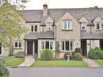 Thumbnail to rent in St. Marys Mead, Witney