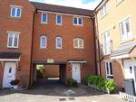 Thumbnail to rent in Piernik Close, Swindon