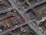Thumbnail for sale in Kirkby Road, Hemsworth, Pontefract