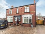 Thumbnail for sale in Dodworth Road, Barnsley