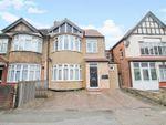 Thumbnail to rent in Greenhill Way, Harrow-On-The-Hill, Harrow