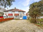 Thumbnail for sale in Boundary Road, Carshalton