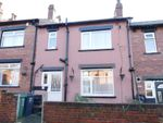 Thumbnail to rent in Silver Royd Terrace, Farnley, Leeds