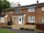 Thumbnail for sale in Caythorpe Square, Corby