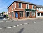 Thumbnail to rent in Birmingham Street, Oldbury