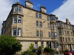 Thumbnail to rent in Bellevue Road, New Town, Edinburgh