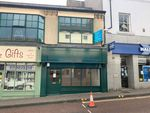 Thumbnail to rent in 56A Front Street, Chester-Le-Street