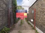 Thumbnail to rent in Wandle Road, Wandsworth, London